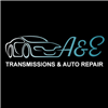 A&E Transmissions and Auto Repair