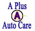 A Plus Autocare