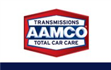 AAMCO Transmission and Total Car Care