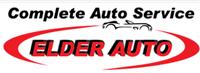 Elder Auto