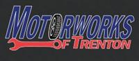 Motorworks of Trenton