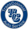 Trans Colonial Auto Service