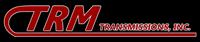 TRM Transmissions Inc