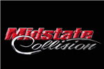 Midstate Collision