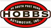 Hobbs Automotive
