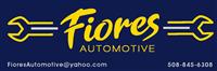 Fiore's Automotive