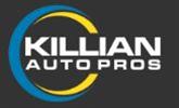 Killian Auto Pros