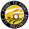 Point To Point Automotive