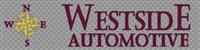 Westside Automotive Inc