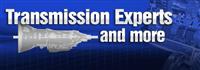 Transmission Experts