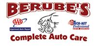 Berubes Auto Center