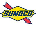 Northborough Auto Repair Sunoco