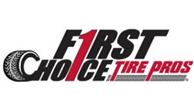 First Choice Car Care