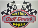 Gulf Coast Auto and Truck Repair Inc