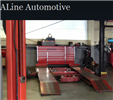 ALine Automotive
