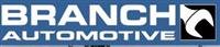 Branch Automotive LLC