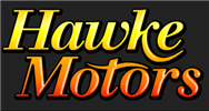 Hawke Motors INC