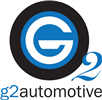 G2 Automotive, Inc.