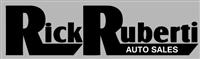 Rick Ruberti Auto Sales