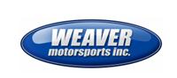 Weaver Motorsports Inc.