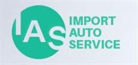 Import Auto Service