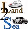 Land 2 Sea