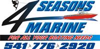4 Seasons Marine