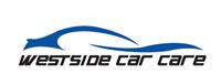 Westside Car Care