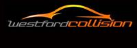 Westford Collision
