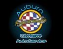 Auburn Foreign & Domestic