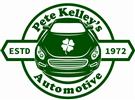 Pete Kelley's Auto Service
