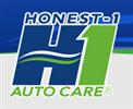 Honest-1 Auto Care