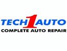 Tech 1 Auto
