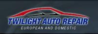 Twilight Auto Repair