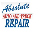 Absolute Auto & Truck Repair