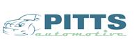 Pitts Auto Repair