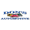 Don's Automotive