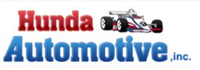 Hunda Automotive Inc