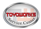 ToyoWorks Service Center