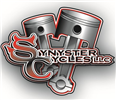 Synyster Cycles