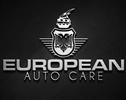 European Auto Care