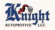 Knight Automotive