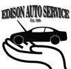 Edison Auto Service