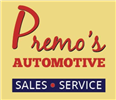 Premos Automotive