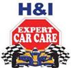H & I Expert Car Care