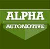 Alpha Automotive