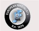J & F Motors Ltd