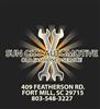 Sun City Automotive