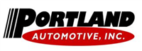 Portland Automotive Inc