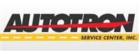 Autotron Service Center, Inc